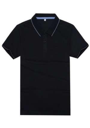 专家告诉你纯棉T恤衫清洗时的注意事项