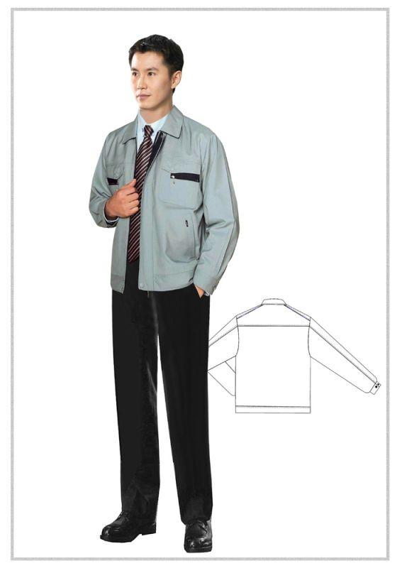 职业装领带的分类有哪些-【资讯】