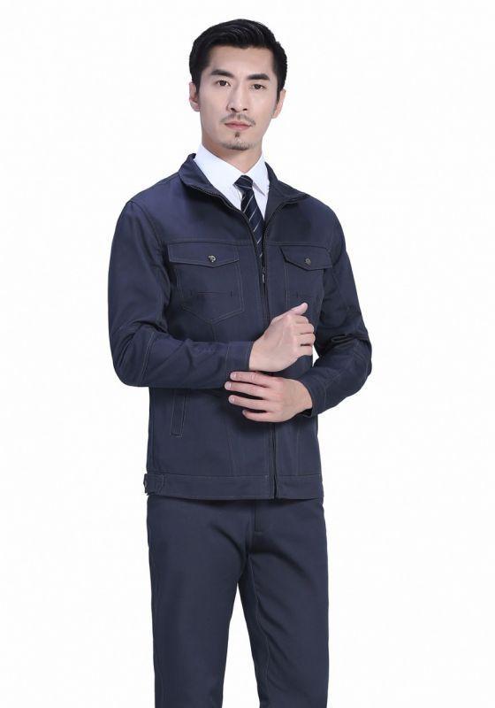 美式西服的有哪些款式特征-【资讯】