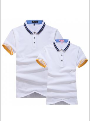 订做文化衫T恤的小技巧