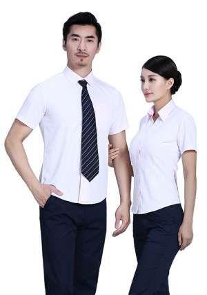 衬衫订制如何清洗和保养?娇兰服装有限公司